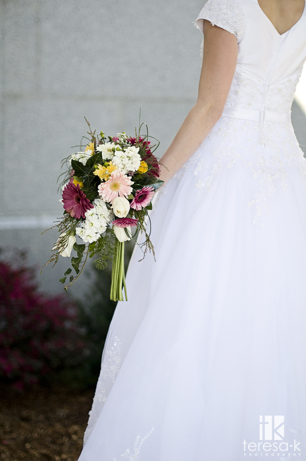 modest lds wedding dresses lds wedding lds wedding