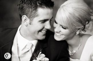 LDS groom, LDS bride, LDS weddings