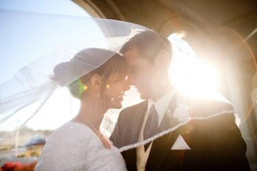 LDS Weddings, lds Wedding Veils
