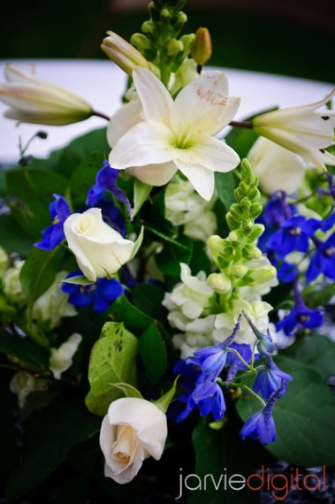 Wedding Flowers and their meanings \u2013 LDS Wedding Planner