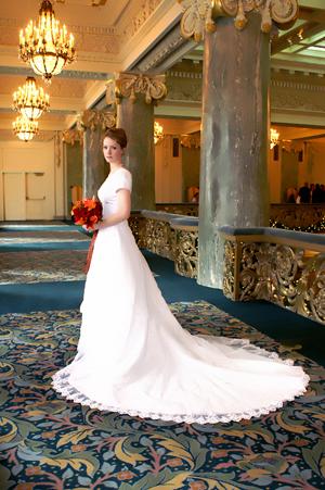 Dacias Blog Help Finding Black Lanterns For Centerpieces Wedding Centerpiece Lantern