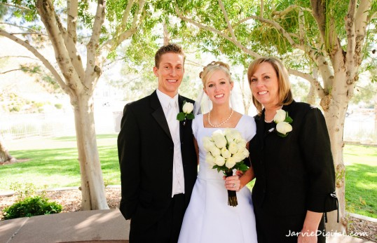LDS Mother of the Bride Dresses