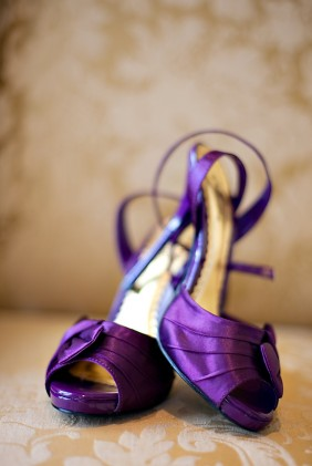 Mother of the Groom Shoes, photo by Ravenberg photography for WeddingLDS.com