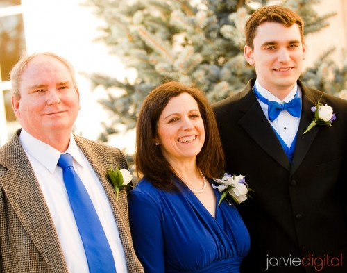 c6e0325194 Where to Find LDS Mother of the Groom Dresses – LDS Wedding Planner