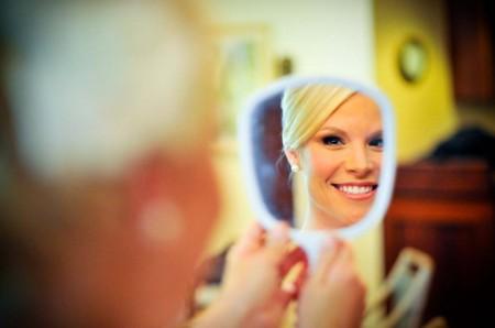 Makeup Tips For LDS Brides