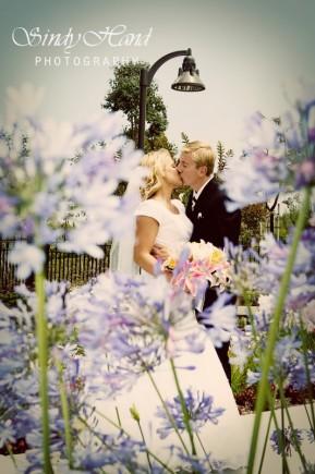 DIY Modest wedding gowns, Sindy Hand photograhy, WeddingLDS.com