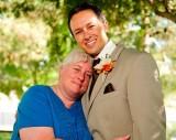 LDS Wedding, DIY Mother of the groom dresses