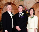 LDS Weddings, LDS Weddings, LDS groom, Mother of the Groom, dresses