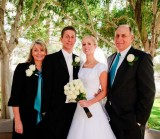 Tips on Tuxedos for Father of the Bride