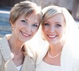 LDS Weddings, LDS Weddings, LDS Bride, Mother of the Bride, dresses