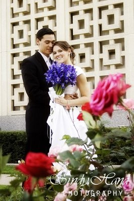 Quotes and tips for wedding speeches