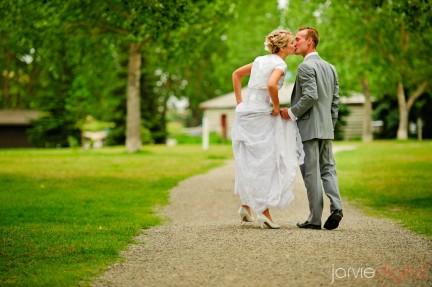 LDS wedding WeddingLDScom On the Move
