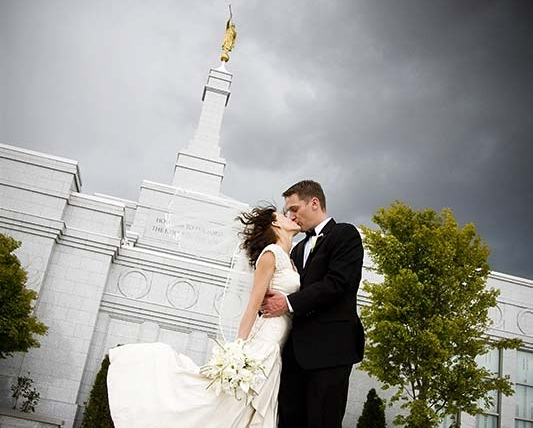 avoid pitfalls of wedding photography