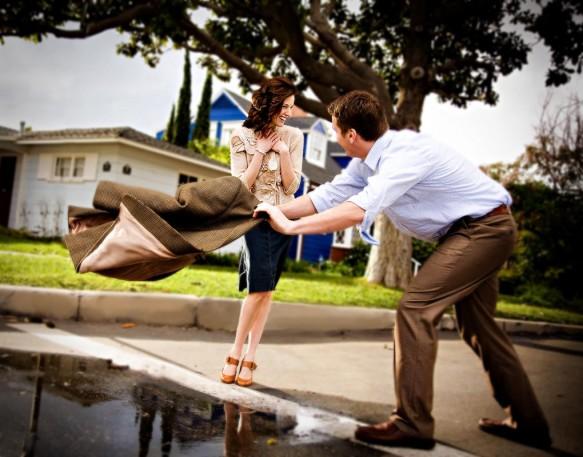 Avoid wedding photography pitfalls