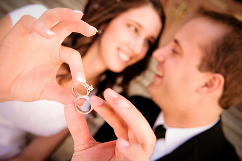 How Much Should One Spend on an Engagement Ring LDS Wedding Planner
