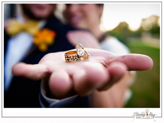 Wedding photography rings  Heirloom and Vintage Wedding and Engagement Rings | LDS Wedding ...