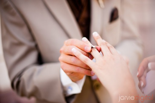 How to buy an Engagement and Wedding Ring