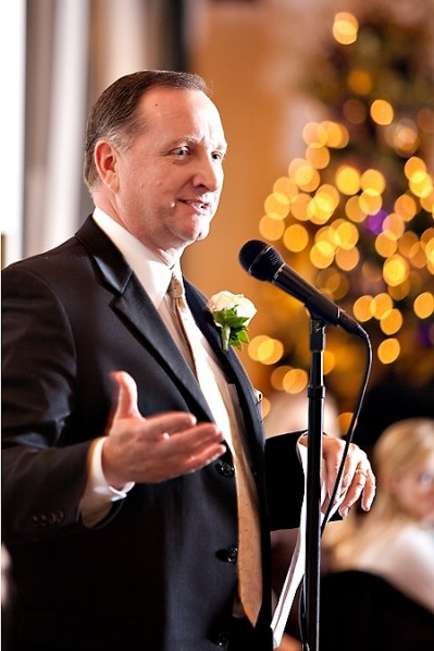 LDS wedding toasts