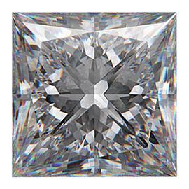 Types of Diamond Cuts | LDS Wedding Planner