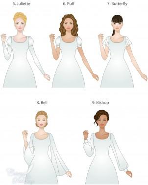 Lds Wedding Lds Wedding Planner Page 4