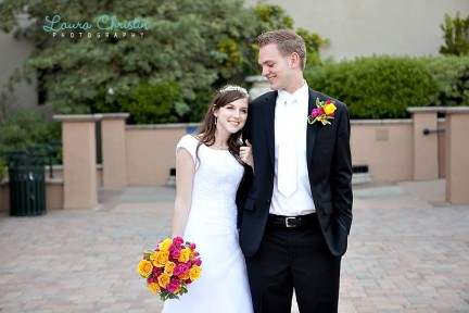 LDS wedding, WeddingLDS.com