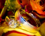 Designing Your Own LDS Wedding Ring