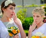 LDS weddings, LDS Bride, Bridal Showers