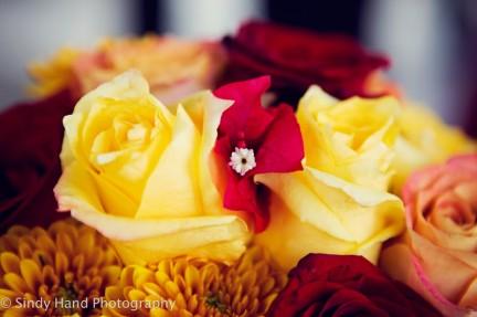 LDS Wedding Flowers, WeddingLDS.com