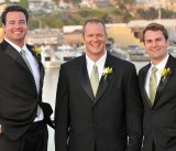 Tips on Tuxedos for LDS groomsmen
