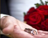 Wedding Rings on a Budget