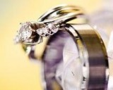 How Much to Spend on a Ring?