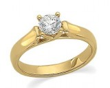 Metals for Wedding Rings
