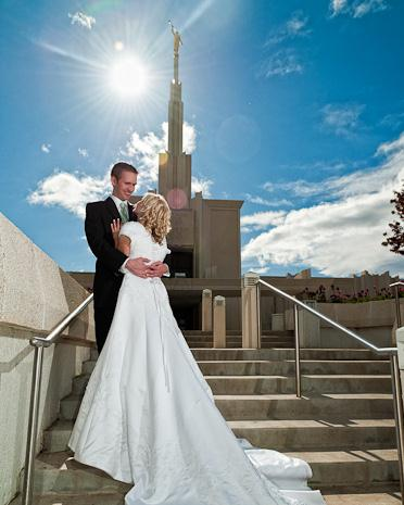Image Gallery Mormon Sealing Ceremony