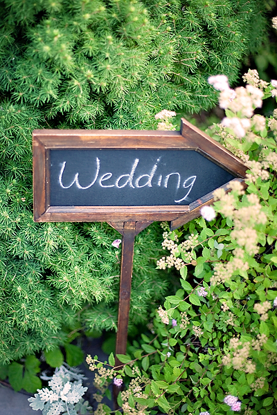 Traditional Church Wedding Vows on Traditional Church Wedding Day Timeline    Lds Wedding Planner