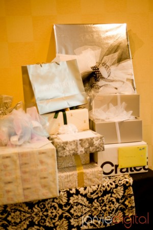 LDS wedding gifts