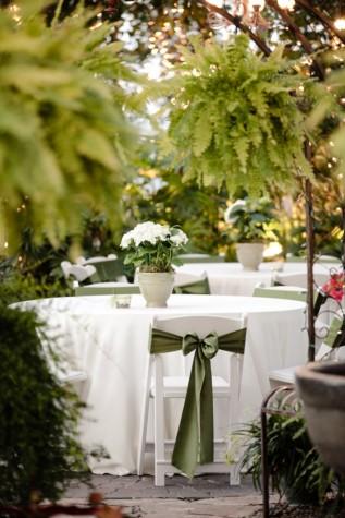 Wedding LDS Reception, Weddinglds.com