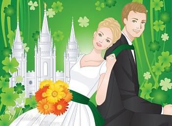 WeddingLDS.com