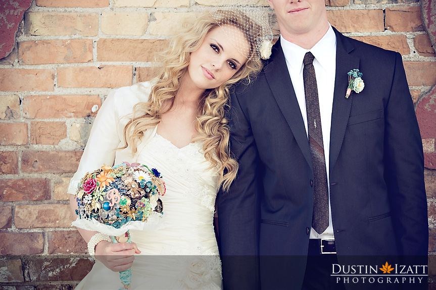 LDS wedding, WeddingLDS.com