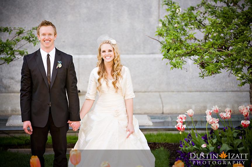 Image Gallery Lds Wedding