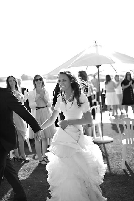 WeddingLDS, Callie and Brandon's LDS Wedding, Tonya Joy Photography