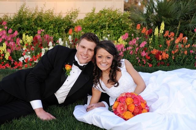 LDS Temple Wedding photography, LDS Temple, LDS Bride, LDS bride tips, wedding photography