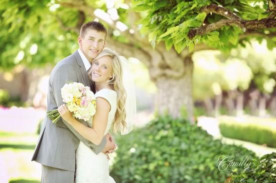 LDS Temple Weddings, LDS Temple, LDS Bride, LDS bride tips