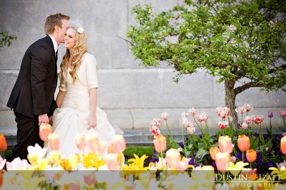 LDS Temple Weddings, LDS Temple, LDS Bride, LDS bride tips, modest wedding dresses