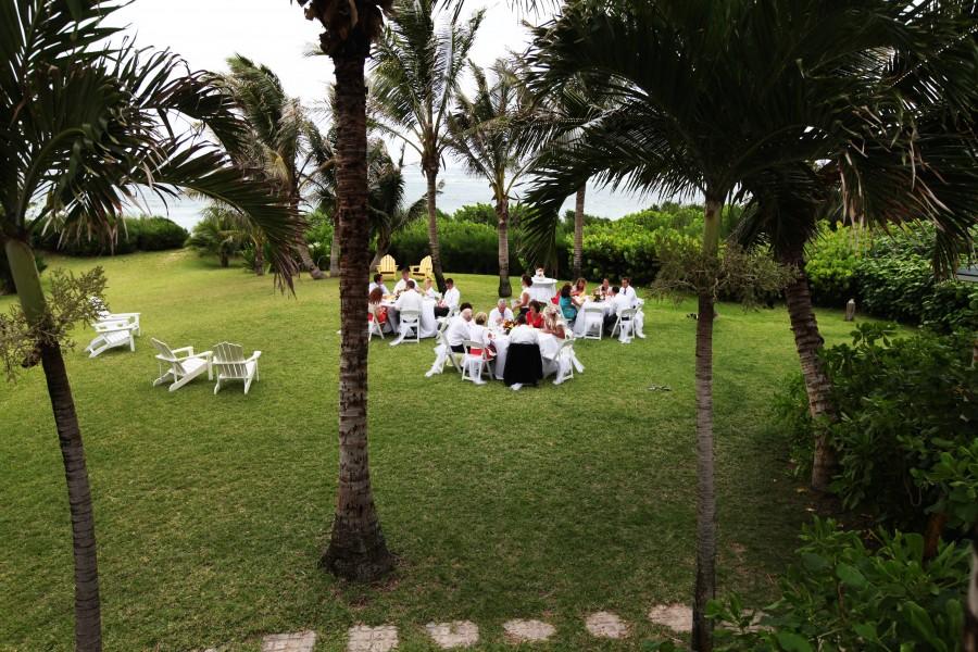 LDS wedding reception venue