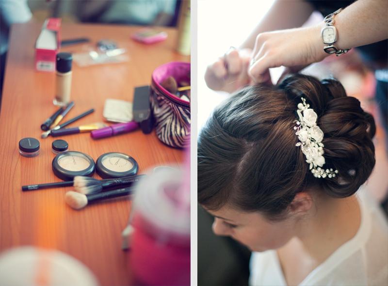 Bridal Makeup Style, weddinglds.com