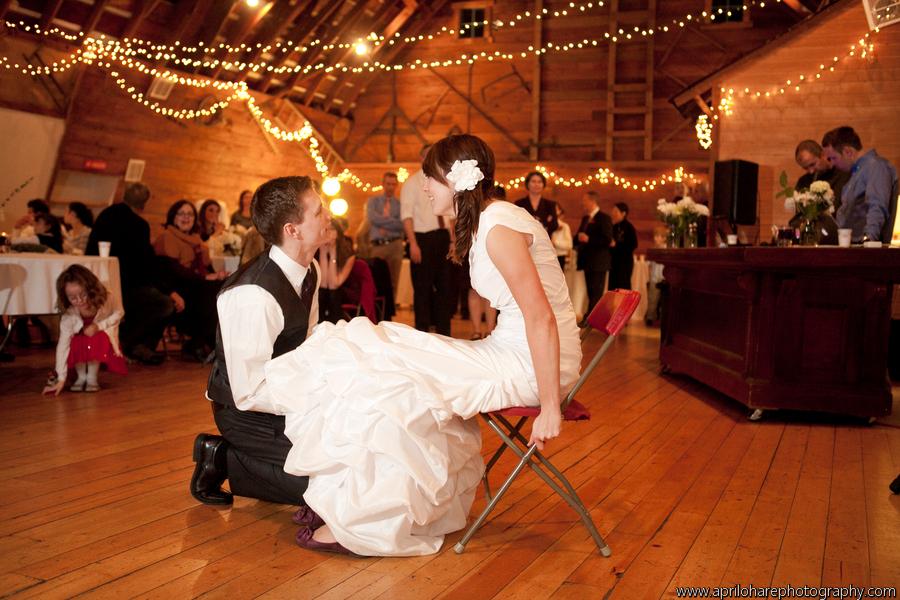 Bethany Miles Lds Wedding Planner