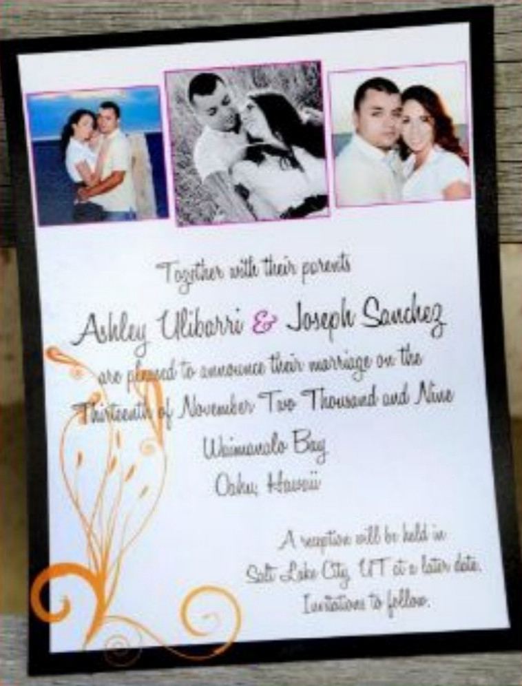lds wedding invitation wording samples pictures to pin on pinterest