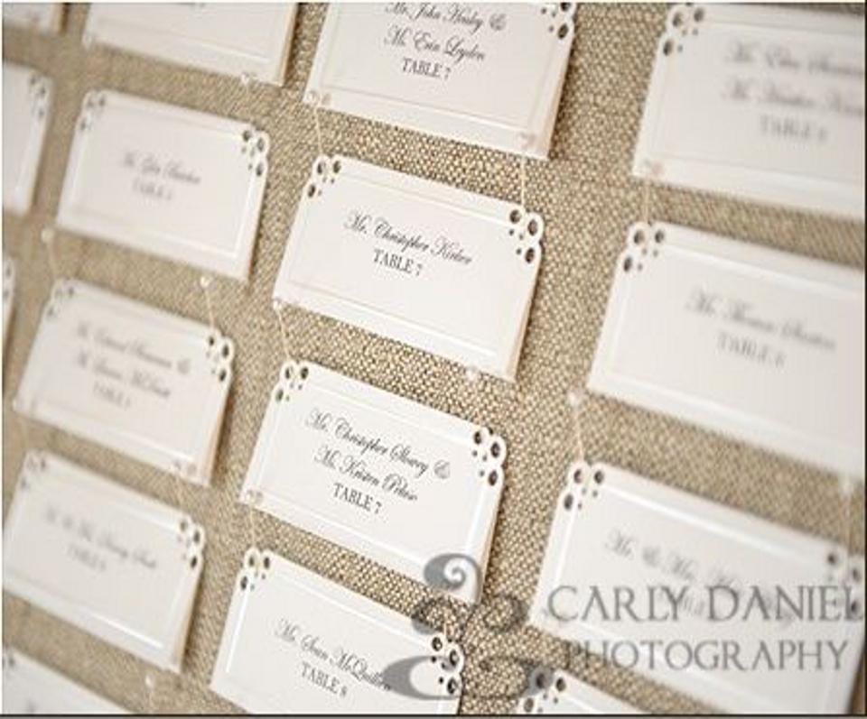 Wedding Invitations | LDS Wedding Planner