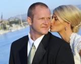 Tips on Cruise honeymoons