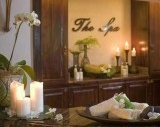LDS Weddings, LDS wedding Bridal Spa Day